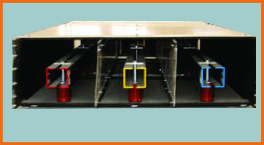 Switchgear Panel Manufacturer India Amf Panel